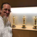 Cubanos que han estado bien cerca de los Premios Oscar