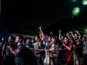 Festival Havana World Music