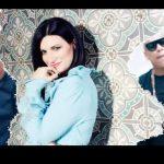 Gente de Zona confirma fecha de presentación de Laura Pausini en Cuba