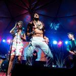 Havana World Music- Black Tears 2018 sube la parada, y ¡queda un día de fiesta!