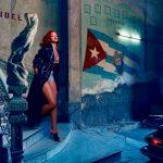 Los restaurantes de La Habana que prefieren las celebrities