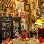 Los 10 mejores restaurantes de La Habana, según TripAdvisor