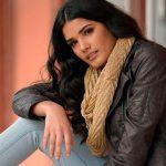 Conoce a la primera cubana en ser Miss Teen Universe (+ Video)