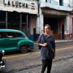 Últimos días en La Habana, entre los filmes más nominados a los Premios Platino 2018