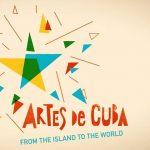 De Cuba a Estados Unidos: 12 carteles tendrán su estreno mundial en el Centro Kennedy