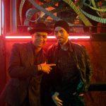 Los temas más exitosos de Descemer Bueno en colaboración con Enrique Iglesias