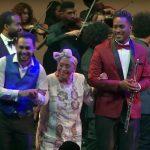 Primera noche del festival Artes de Cuba: De la Isla al Mundo en el Centro Kennedy (+ Video)