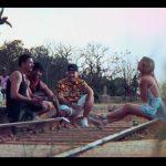 Orishas estrena su álbum Gourmet y videoclip con Ana de Armas