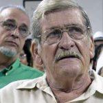 Personajes para recordar al actor cubano Rogelio Blaín
