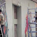 San Isidro crece como uno de los distritos de arte más populares de La Habana