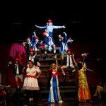 Cinco obras de la Temporada Mayo Teatral para ver este fin de semana en Cuba