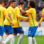 Los cubanos quieren que Brasil gane el Mundial de Fútbol, según encuesta