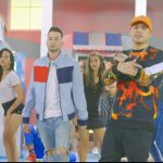 Tócate toda dicen Jacob Forever y Justin Quiles (+ Video)