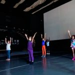 Los talleres que Fábrica de Arte Cubano abrirá para los niños este verano