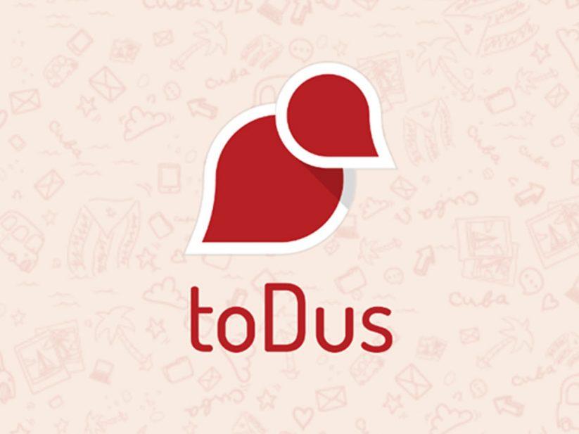 toDus