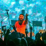Más cubanos confirmados a los Premios Juventud 2018