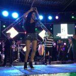 12 sitios para bailar salsa en La Habana