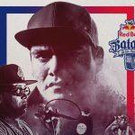 Abierta la convocatoria para la RedBull Batalla de los Gallos en Cuba