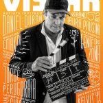 VISTAR Magazine No. 52. Verano 2018