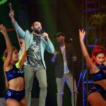 El Lucasnómetro midió la temperatura de la música cubana este verano