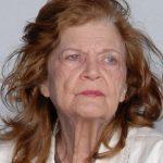 Siete de los poemas más populares de Carilda Oliver