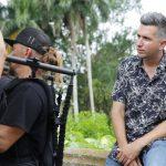 Daniel Duran, un nombre que marca en los videoclips del género urbano (+ Entrevista)