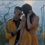 Los seis estrenos de artistas cubanos que marcan tendencia esta semana