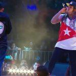 ¡Hoy se define todo! Final de Red Bull Batalla de los Gallos en Cuba