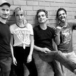 Ana de Armas trabaja en nueva producción de Netflix