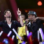Seis canciones cubanas entre la mejor música latina de todos los tiempos
