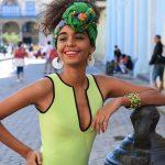 ¿Cómo ser influencer en Cuba y no morir en el intento?