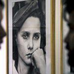Las mujeres de Alberto Korda toman la Fototeca de Cuba