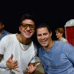 ¡Dos grandes conciertos de este fin de semana en La Habana! (+Fotos)
