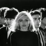 La banda de rock Blondie se presentará por primera vez en Cuba