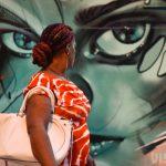 Segundo festival en el Distrito de Arte San Isidro