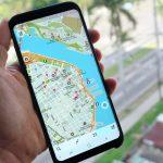 Diez aplicaciones imprescindibles si viajas a Cuba