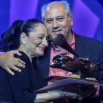 Ganadores del Premio Cubadisco 2018