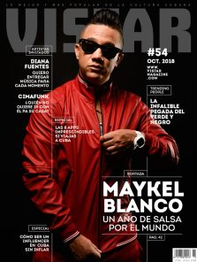 cover, maykel blanco,