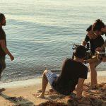 El último balsero, nueva película cubana que se filma en Miami