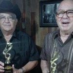 Eliades Ochoa, Miguel Barnet y Yani Borrell ganadores en los Latin Awards Canada