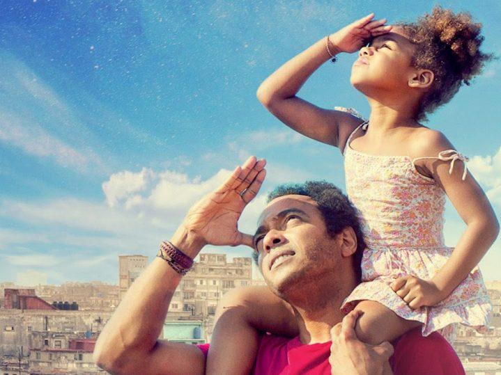 'Sergio y Serguei' representará a Cuba en los Oscar y los Goya