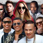 Todos los artistas confirmados para el Cubatonazo 2018