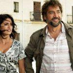Doce películas que no te puedes perder en el Festival de Cine de La Habana