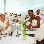¿Por qué se pospone Le Dîner en Blanc Havana?