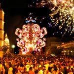 Parrandas de Cuba declaradas Patrimonio Cultural de la Humanidad
