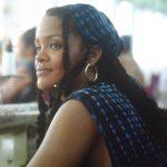 Primer video de Guava Island, el filme que Rihanna y Donald Glover grabaron en Cuba