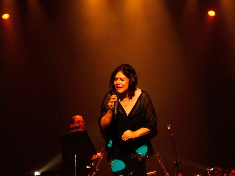 Ivette Cepeda