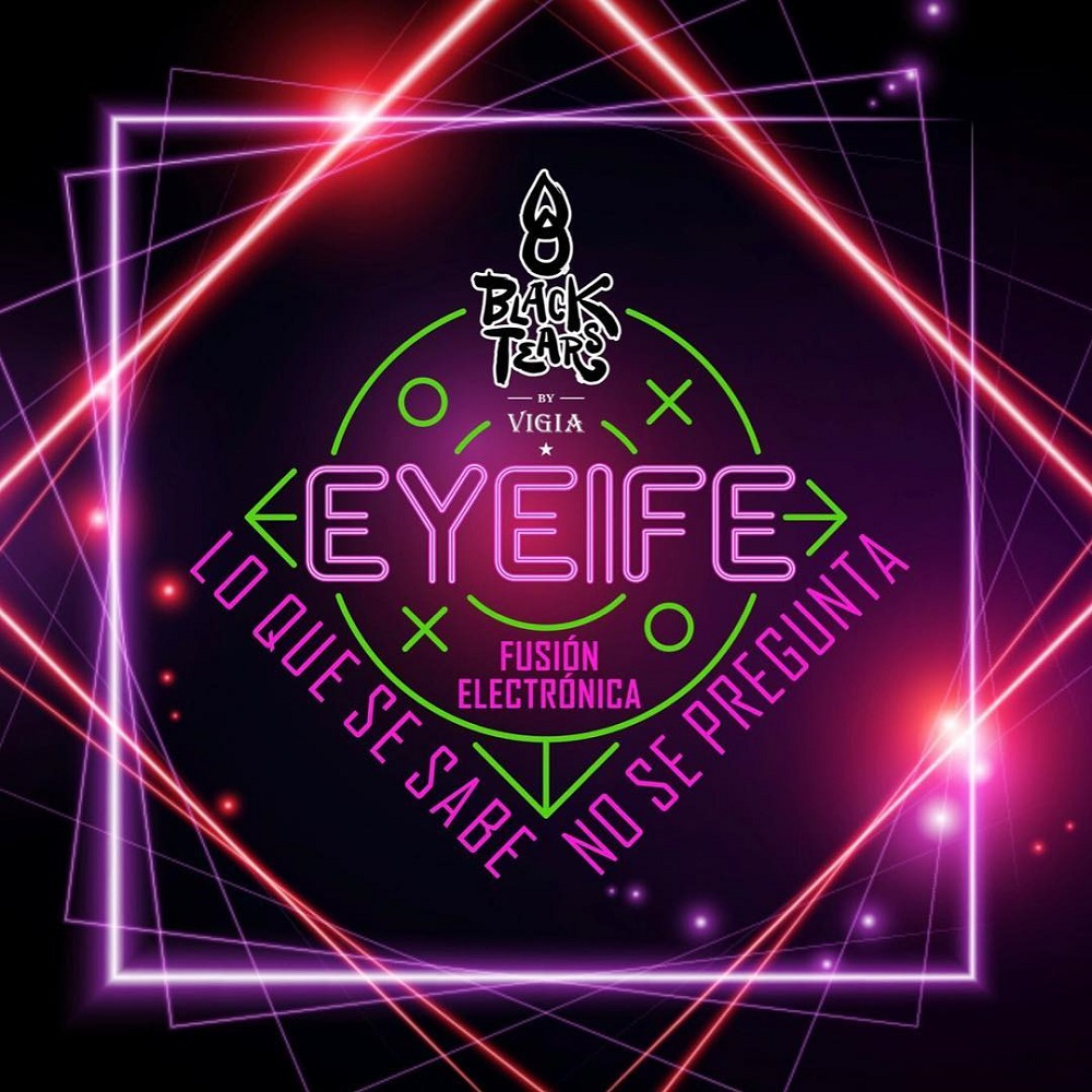 Festival Eyeife