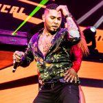 Miami está lista para el Cubatonazo 2018