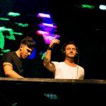 El Festival Eyeife regresa con más música electrónica